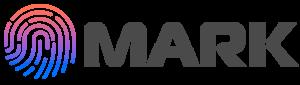 Веб-студия MARK